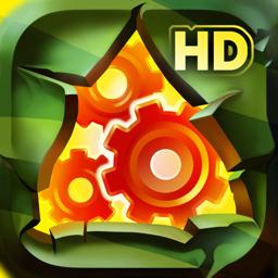 Doodle Tanks ? HD app icon