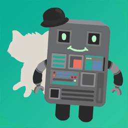 Partyrs app icon
