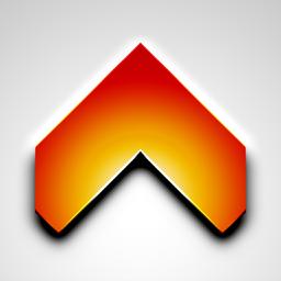 Boost 2 app icon