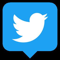 TweetDeck by Twitter app icon