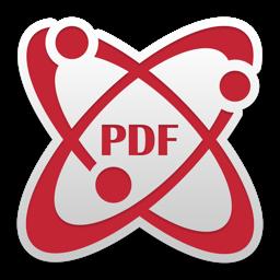 PDFGenius 4 app icon
