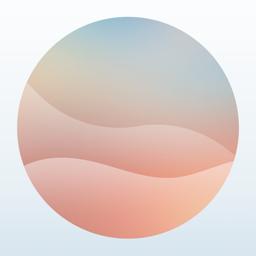 Fresh Air - Hyperlocal Weather & NOAA Radar Map app icon