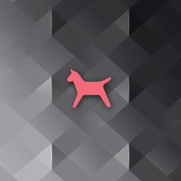 Hardcover Pro app icon