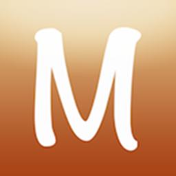 Marksta app icon