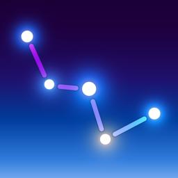 Sky Guide app icon