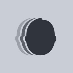 Everyday app icon