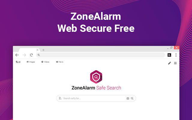 Web Secure Free