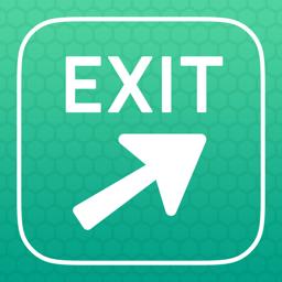 App icon Where To? (Where To?)