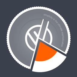 MoneyWiz 2 - Personal Finance app icon