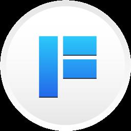 FlowVella App App Presentations