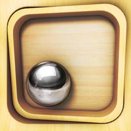 Labyrinth app icon