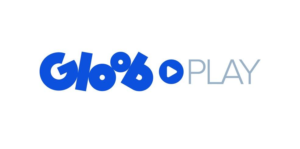 Gloob Play Photo: Divulgao / Globosat