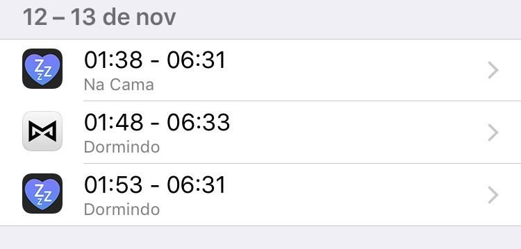 """Sleep"