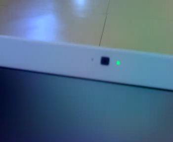 Floppy RAID on an iMac G3