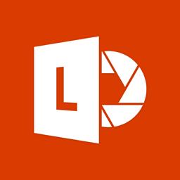 Microsoft Office Lens | PDF Scan app icon