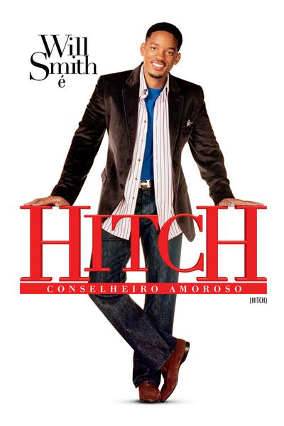 Movie - Hitch