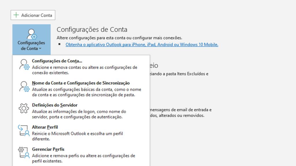 "windows account settings ""class ="" wp-image-280866 ""srcset ="" https://www.showmetech.com.br/wp-content/uploads/2020/04/outlookcapa2-1024x576.jpg 1024w, https: / /www.showmetech.com.br/wp-content/uploads/2020/04/outlookcapa2-768x432.jpg 768w, https://www.showmetech.com.br/wp-content/uploads/2020/04/outlookcapa2- 1536x864.jpg 1536w, https://www.showmetech.com.br/wp-content/uploads/2020/04/outlookcapa2-990x556.jpg 990w, https://www.showmetech.com.br/wp-content/ uploads / 2020/04 / outlookcapa2-1320x743.jpg 1320w, https://www.showmetech.com.br/wp-content/uploads/2020/04/outlookcapa2-470x264.jpg 470w, https: //www.showmetech. com.br/wp-content/uploads/2020/04/outlookcapa2-640x360.jpg 640w, https://www.showmetech.com.br/wp-content/uploads/2020/04/outlookcapa2-215x120.jpg 215w, https://www.showmetech.com.br/wp-content/uploads/2020/04/outlookcapa2-300x168.jpg 300w, https://www.showmetech.com.br/wp-content/uploads/2020/04 /outlookcapa2-414x232.jpg 414w, https://www.showmetech.com.br/wp-content/uploads/ 2020/04 / outlookcapa2.jpg 1600w ""data-lazy-sizes ="" (max-width: 1024px) 100vw, 1024px"
