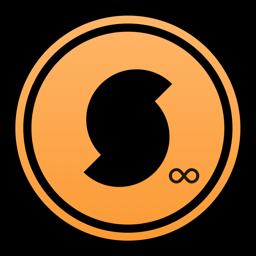 SoundHound app icon?