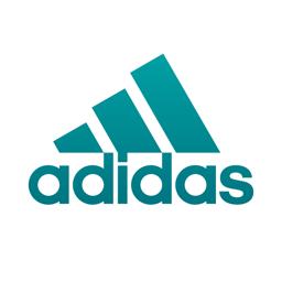 Adidas Training by Runtastic app icon