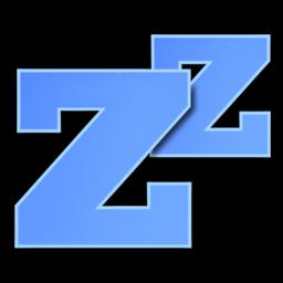NoSleep app icon for OS X
