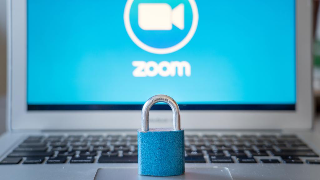 Security Zoom