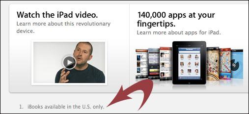Apple - Steve Jobs and Top Secret