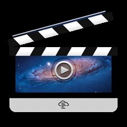 MovieDesktop app icon