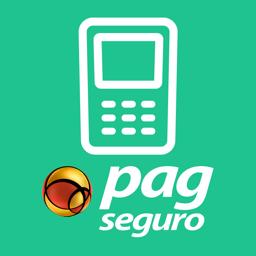 PagSeguro Vendas app icon