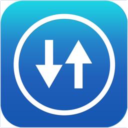 Data Usage Pro app icon