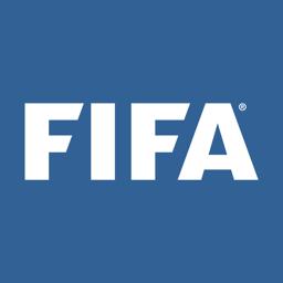 FIFA app icon - Soccer News & Scores