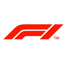 Formula 1® app icon