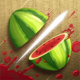 Fruit Ninja Classic app icon