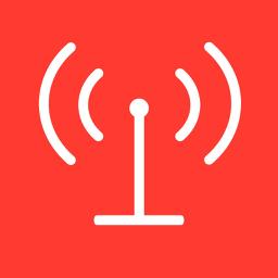 Data Widget app icon