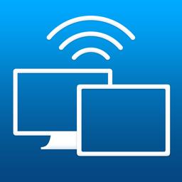 Air Display 3 app icon