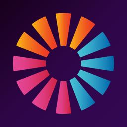 Momondo app icon