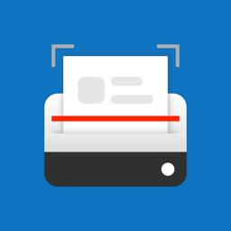 Tiny Scanner Plus app icon