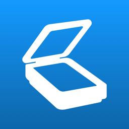 App Scanner app icon - Scan PDF