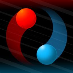 Duet Game app icon
