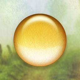 Quell Reflect + app icon