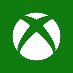 Xbox app icon