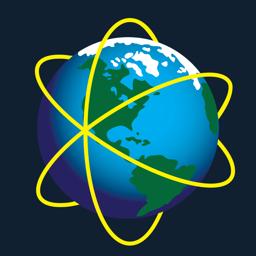 IT Tools - Network Analyzer app icon