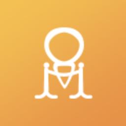 Tem Fila app icon?