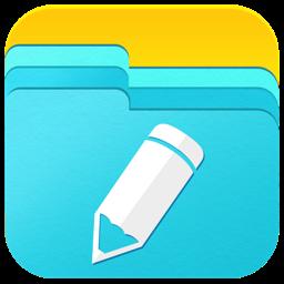 Folder Color - Design Custom Folder Icons app icon