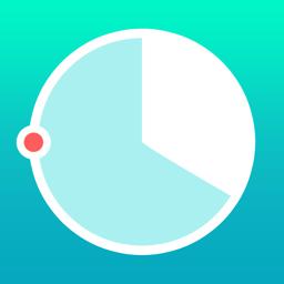 Thyme - A Modern Kitchen Timer app icon