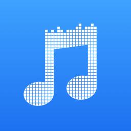 Ecoute app icon
