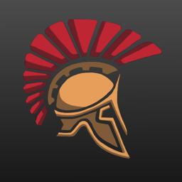 Hoplite app icon