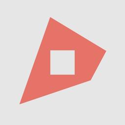 SKEW app icon