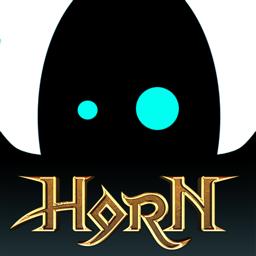 Horn ? app icon