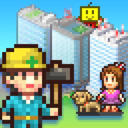 Venture Towns app icon