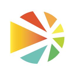 Lumenplay App-Enabled Lights app icon